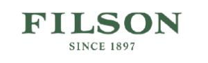 Filson-logo