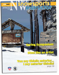 Winter-2014-cover