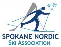 Spokane Nordic