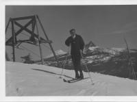 dad ski at Multorpor_0002