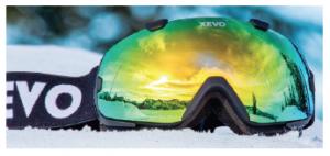 xevo-goggles-logo