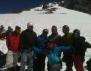 gavinsgroup_2012