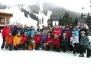 WinterBlast2010