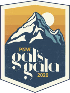 Registration Closed-Gals Gala @ White Pass