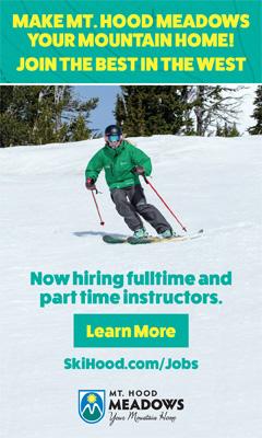 MHM-Ski-School-Ad-240x400