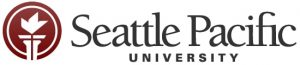 Seattle Fall Seminar @ Seattle Pacific University | Seattle | Washington | United States