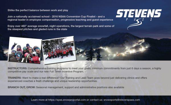 Stevens-Pass-Fall-2016-Employment-Ad