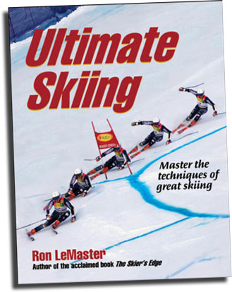 Ultimate_Skiing_2