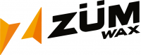 ZumWax_logo_color