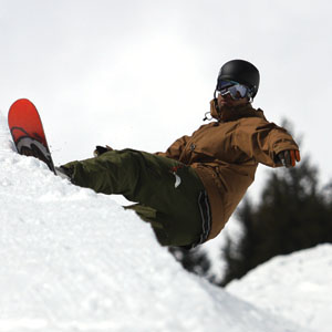 Freestyle Specialist 2 - Mt. Hood Meadows @ Mt. Hood Meadows | Mount Hood | Oregon | United States