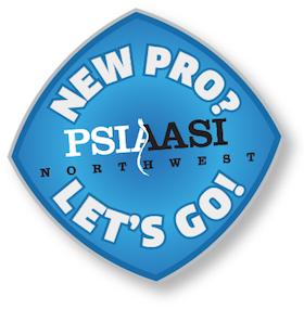 new-pro-lets-go-logo