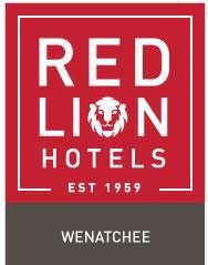 Tech Series - Wenatchee @ Red Lion | Wenatchee | Washington | United States