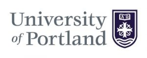 Portland Fall Seminar @ University of Portland | Portland | Oregon | United States